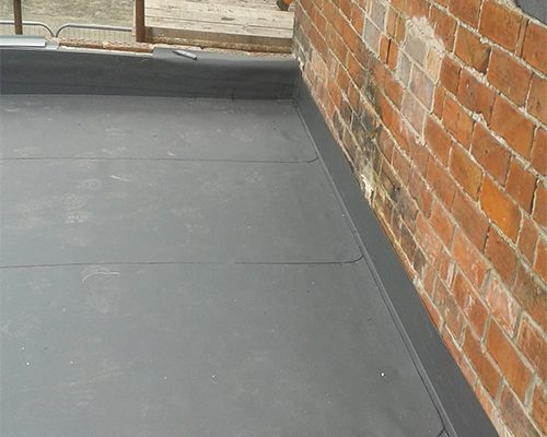 pvc_roofing_1