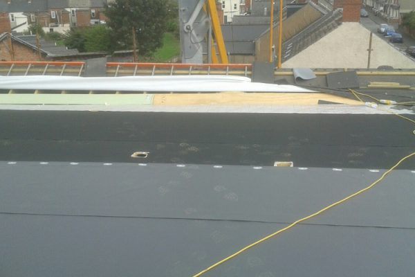 pvc_roofing_10