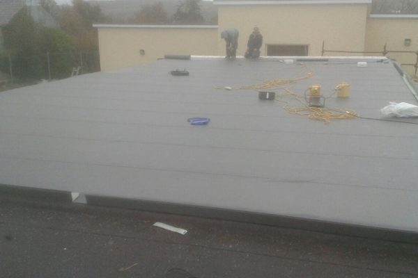 pvc_roofing_11