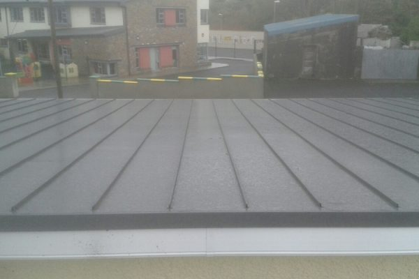 pvc_roofing_12