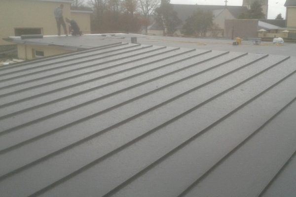 pvc_roofing_13