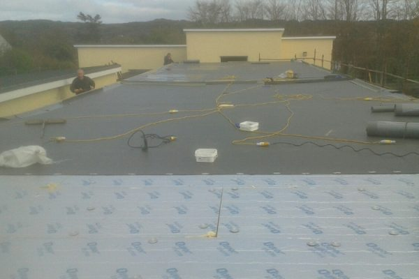 pvc_roofing_14