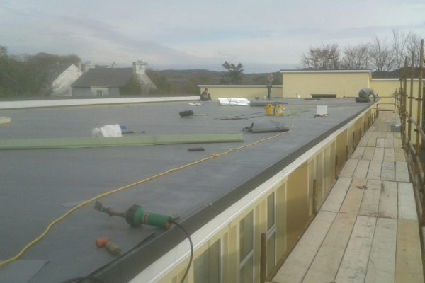 pvc_roofing_15