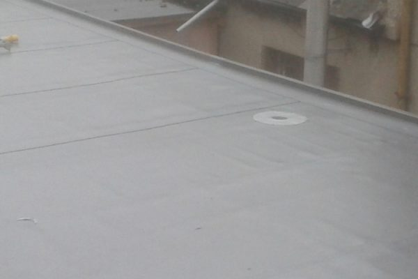 pvc_roofing_16