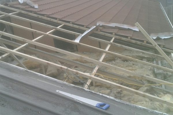 pvc_roofing_18