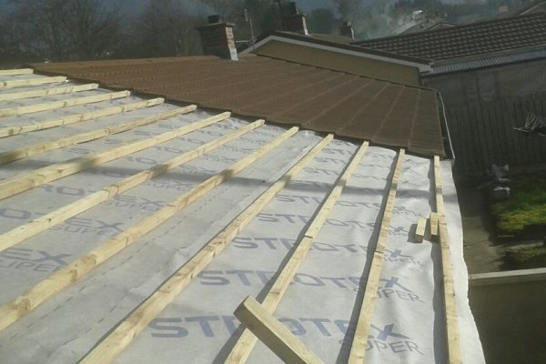 pvc_roofing_19