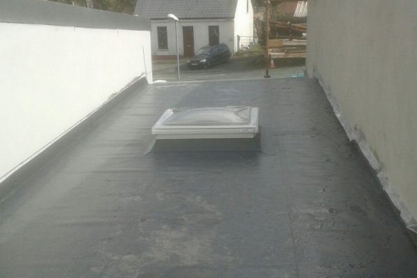 pvc_roofing_20
