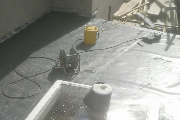pvc_roofing_21