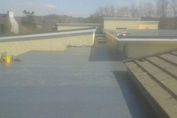 pvc_roofing_23