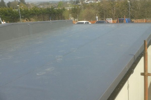 pvc_roofing_24