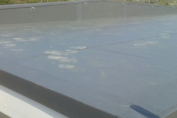 pvc_roofing_25