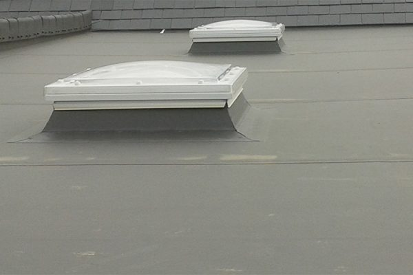 pvc_roofing_26
