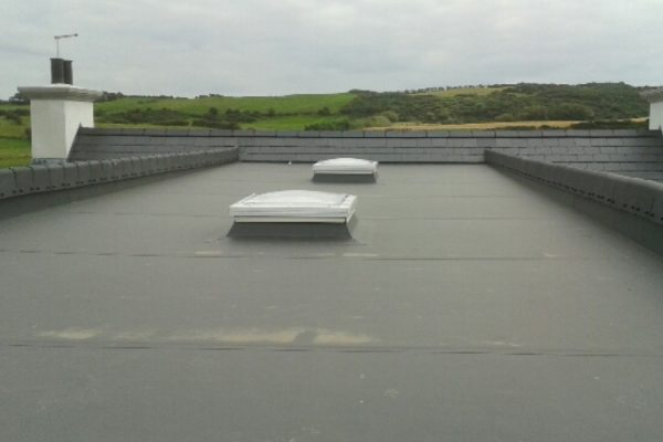 pvc_roofing_27