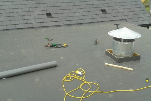 pvc_roofing_28