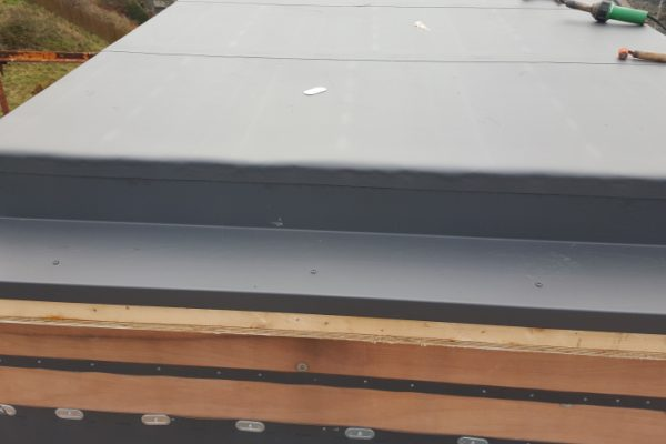 pvc_roofing_4