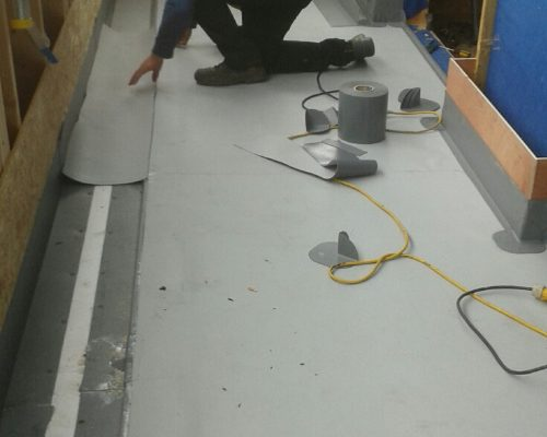 pvc_roofing_6