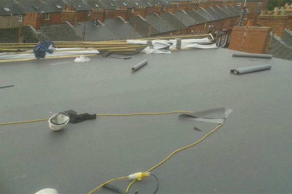 pvc_roofing_8